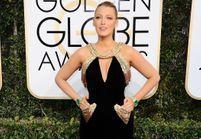Golden Globes 2017 : le meilleur et le pire des looks sur tapis rouge