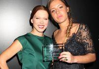 Jessica Chastain, Léa Seydoux, Leonardo DiCaprio… Tous au National Board of Review Awards !