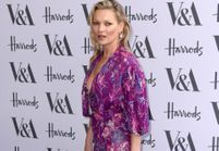 Kate Moss et Kylie Minogue font la fête à la Summer Party du Victoria & Albert Museum