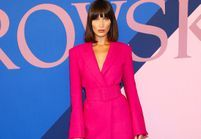 Bella Hadid, Diane Kruger, Kerry Washington : Les plus beaux looks des CFDA awards