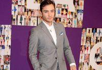 Les stars les plus mode aux CFDA Fashion Awards