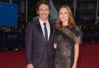 Diane Kruger, Julie Gayet, James Franco… Tous au festival du film de Deauville !