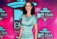 MTV EMA 2013 : les tops et les flops du tapis rouge