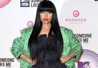 MTV EMA 2014 : le meilleur et le pire du tapis rouge