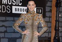 MTV Video Music Awards 2013 : le pire et le meilleur des looks