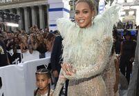 MTV VMA 2016 : Beyoncé, Blue Ivy, Britney Spears, les looks les plus réussis... et les autres