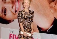 Olivia Wilde, féline sur le tapis rouge du TriBeCa Film Festival