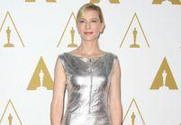 Oscars 2014 : les nommés déjeunent ensemble avant de s'affronter !