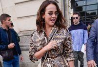 Pauline Ducruet, Jeanne Damas, Lady Gaga : les meilleurs looks de stars à la Fashion Week de Paris