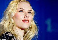 Connaissez-vous bien Scarlett Johansson ?