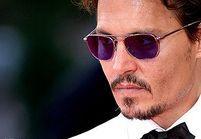 Etes-vous sous le charme de Johnny Depp ?