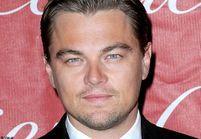 Etes-vous une vraie fan de Léonardo DiCaprio ?
