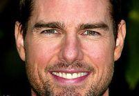 Maîtrisez-vous la Tom Cruise attitude ?