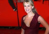 Que savez-vous de Reese Witherspoon ?