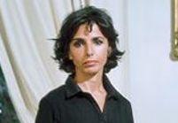 Rachida Dati, parole de Sarko