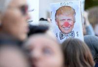 En pleine stupeur post-Trump, la phrase qui fait du bien, par Dorothée Werner