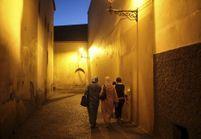 Pourquoi il faut lire « Sexe et mensonges », le recueil de témoignages terribles de Marocaines