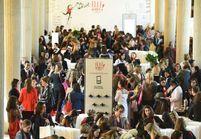 Découvrez le programme de ELLE Active à Paris les 8 et 9 avril
