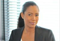 Christine Kelly : « Il y a un vrai système de garde pour les familles monoparentales à inventer »