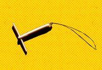 Contraception : un stérilet sous surveillance
