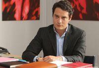 """David Koubbi, l'avocat de Tristane Banon, ne va """"rien lâcher"""""""