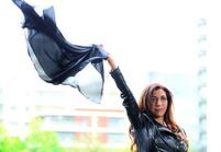 Endoctrinée, aujourd'hui rescapée du salafisme, elle raconte sa liberté retrouvée