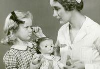 Enfants : quand aller voir un pédopsychiatre ?