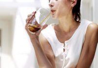 Faut-il arrêter les boissons gazeuses à base d'édulcorant artificiel lorsqu'on veut un enfant ?