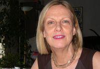 Femmes à la tête des entreprises : les quotas nécessaires ?