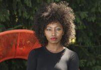 Inna Modja : « Je réaffirmerai, encore et encore, que personne n'a le droit d'abuser du corps des femmes »