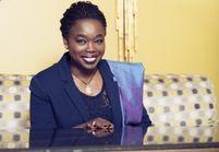 L'écrivaine Fatou Diome : « il ne faut plus se taire »