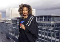Laura Flessel à l'assaut des discriminations