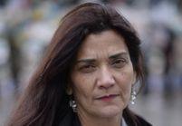 Nadia Remadna : « Les musulmans aussi ont peur »