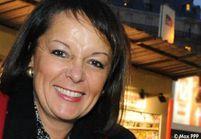 Parité à l'UMP : le gros coup de gueule de Brigitte Kuster