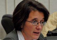 Parité : une élue PS dénonce le « marche de dupes »… du PS