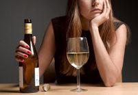 Tabou : « Les femmes qui boivent ne sont pas celles que vous croyez »