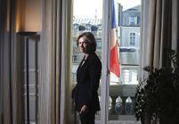 Valérie Pécresse : « Le vrai problème d'accès à la contraception, c'est l'information »