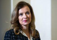 Valérie Trierweiler : la dernière Première dame ?