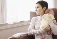 Violences gynécologiques : selon le Pr Israël Nisand, « les femmes devraient davantage porter plainte »