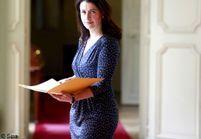 Cécile Duflot : de la militante à la ministre