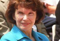 Danielle Mitterrand : retour sur une vie de militante