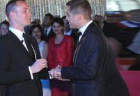 Mariage gay : toutes les premières fois dans le monde