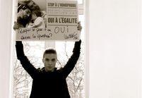 Mariage pour tous : ces artistes qui disent oui