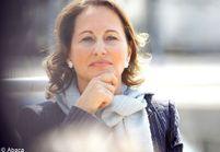 Ségolène Royal : ses grandes étapes depuis 2007