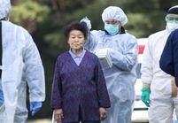 Séisme au Japon : retour sur la catastrophe deux ans plus tard