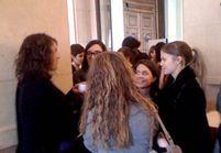 Etats Généraux de la femme : ce qu'elles disent à Lyon