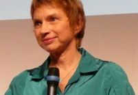 Laurence Parisot : elle va recommander les propositions du Livre Blanc au Medef