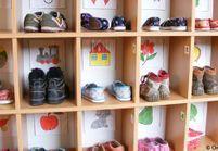 Nos bébés moins bien accueillis en crèche ?