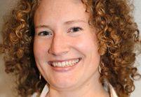 Caroline Baldeyrou : « Les femmes, comme les hommes, doivent avoir la possibilité de travailler à temps partiel sans ruiner leur carrière. »