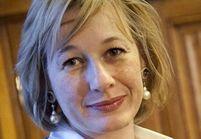 Dunya Bouhacene : « Les femmes qui ont des postes à responsabilité ont tendance à recruter plus de femmes. »